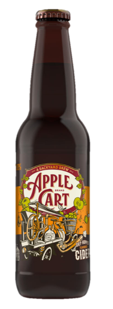 Apple_Cart