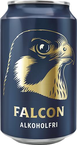 Falcon_Alkoholfri_0.5