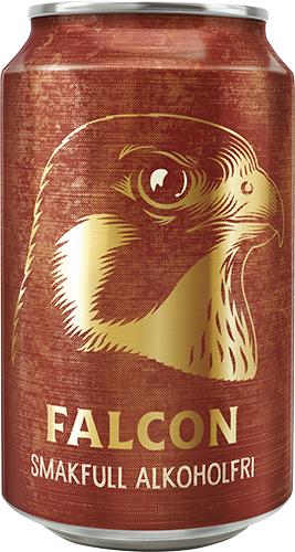 Falcon_Smakfull_0.5