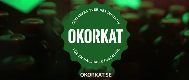 Okorkat_filmen_artikel