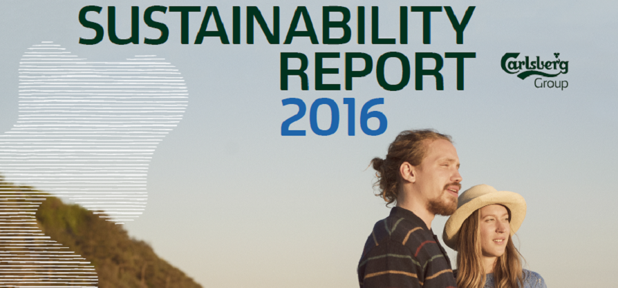 Sust_Report_2016_new2
