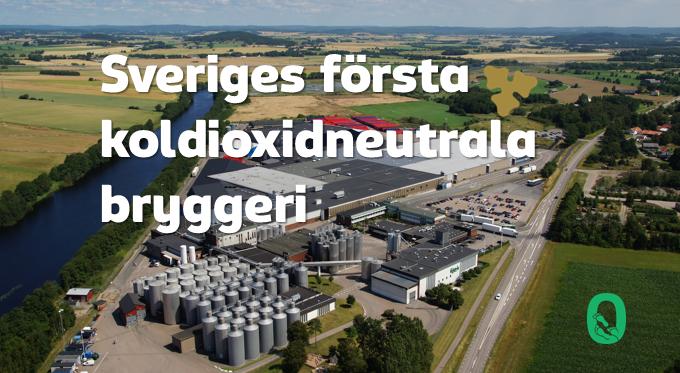 Sveriges_forsta_CO2_neutrala_bryggeri